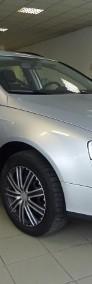 Volkswagen Passat B6-3