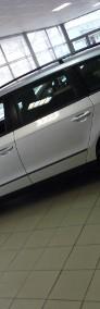 Volkswagen Passat B6-4