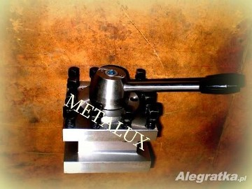 Imak nożowy do tokarki TUB32 , koła , wałki, śruby tel.601273528