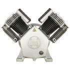 Kompresor 1720l/min Pompa powietrza dwustopniowa Sprężarka tłokowa