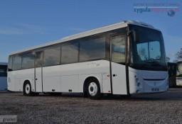 Iveco Irisbus EVADYS H/ 61 MIEJSC