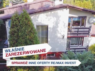 Dom Mysłowice Janów Miejski