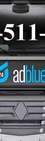 Emulator Adblue MAN, DAF, Volvo, Iveco, Scania, Renault Kołobrzeg-3