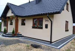 Nowy dom Jasło
