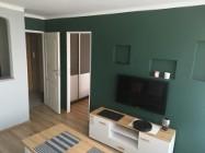Mieszkanie do wynajęcia Katowice Koszutka ul. Katowicka – 32 m2