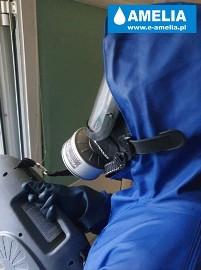 Sprzątanie po zgonie sprzątanie po zmarłych sprzątanie po zwłokach dezynfekcja po zgonie 24h/7 CAŁA POLSKA