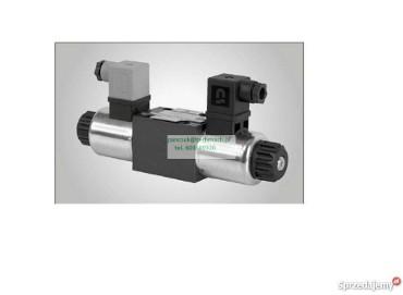 Elektrozawór RSE 1-042-R11 rozdzielacz RSE1-042 tel. 603690320