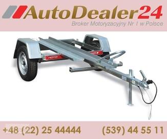 AutoDealer24.pl [NOWA FV Dowóz CAŁA EUROPA 7/24/365] 200 x 107 cm Tema MOTO 1 2010