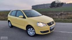Volkswagen Polo IV 1.2 Trendline