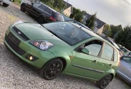 Ford Fiesta VI 1.3 Ambiente