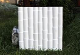 Dekoracyjne panele 3d - Cheraw