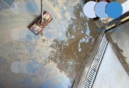 Sprzątanie po zalaniu / osuszanie Brzeszcze - Kastelnik dezynfekcja, czyszczenie