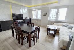 3 pokoje komfortowe wyremontowane mieszkanie Szczecin Gumieńce