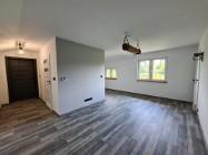 Dom na sprzedaż Dąbrowa Górnicza  ul. Stalowa – 117 m2
