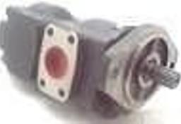 Pompa hydrauliczna do JCB