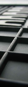 VOLKSWAGEN T6 MULTIVAN od 2015 r. dywaniki gumowe wysokiej jakości idealnie dopasowane Volkswagen Mulitivan-4