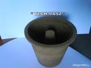 filtry olejowe garnkowe do szlifierki bezkłowej MC-50, tel.627820302