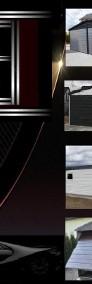 Garaże blaszane,blaszaki-PRODUCENT-3