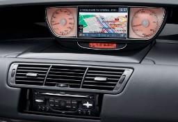 Peugeot 407 RNEG 2021-1 Aktualizacja Nawigacji Mapa
