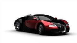Raszyn akcyza samochodowa rejestracja pojazdów