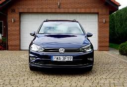Volkswagen Golf Sportsvan I LIFT, Navi, Klimatronik
