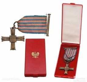 kupie wojskowe stare odznaczenia,medale,ordery,wyposażenie