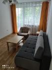 Mieszkanie do wynajęcia Warszawa Ochota ul. Mołdawska – 36 m2