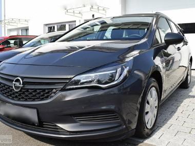 Opel Astra K V 1.6 CDTI Enjoy S&S-1