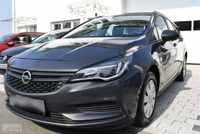 Opel Astra K K 1.6 CDTI Essentia BEZWYPADKOWA , SUPER STAN