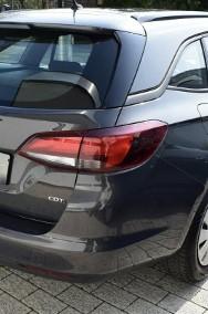 Opel Astra K V 1.6 CDTI Enjoy S&S-2