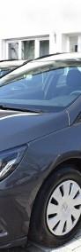 Opel Astra K V 1.6 CDTI Enjoy S&S-3