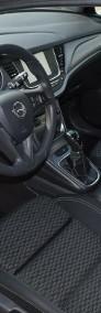 Opel Astra K V 1.6 CDTI Enjoy S&S-4