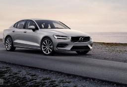 Volvo S60 II Spełniamy marzenia najtaniej!