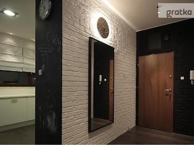 Kamień Dekoracyjny - Płytki Ozdobne, Cegły z Fugą - PANELE ŚCIENNE 3D-1
