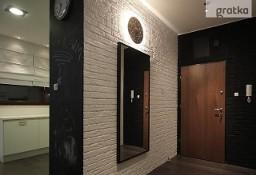 Kamień Dekoracyjny - Płytki Ozdobne, Cegły z Fugą - PANELE ŚCIENNE 3D