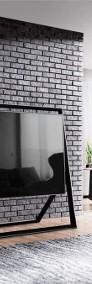 Kamień Dekoracyjny - Płytki Ozdobne, Cegły z Fugą - PANELE ŚCIENNE 3D-3