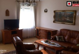 Śliczna Komoda Bekas 160` (3SFloT) Dąb Lakierowany StyL KasykA  Salon Biuro office