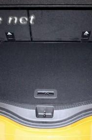 RENAULT SCENIC IV od 12.2016 r. na górny poziom mata bagażnika - idealnie dopasowana do kształtu bagażnika Renault Scenic-2