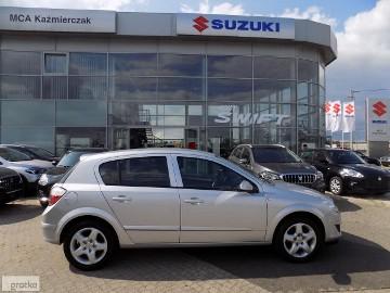 Opel Astra H III 1.4 Enjoy