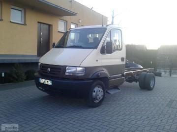 Renault Mascot t 110.35