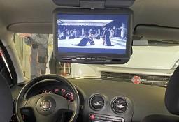 SEAT Ibiza IV 1.4 16V Fresc