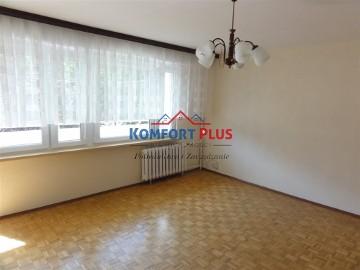 Mieszkanie Toruń Na Skarpie, ul. Witosa