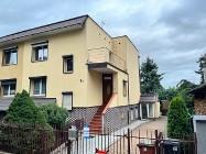 Dom na sprzedaż Poznań Wola ul. Franciszka Hynka – 180 m2