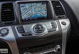 Aktualizacja Map Mapy Mapa Nissan Navara Murano Qashqai Xtrail Łódź