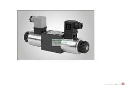 Zawór RSE 1- 42- R11/ 24V - tel. 603690320