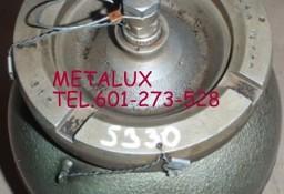 Hydroakumulator A20-2, 5l , 1 l (16MPa , 20MPa) - pęcherze -601273528