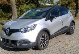 Renault Captur 1,5 dci