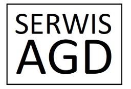 Serwis AGD naprawa pralek lodowek piekarnikow piecy zmywarek i inne