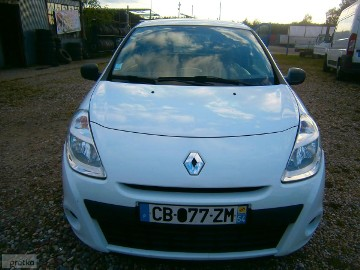 Renault Clio IV 1.5 dCi Authentique
