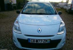 Renault Clio IV 1.5 dCi Authentique
